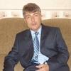 igor, 43, Ashgabad