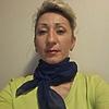 Оксана, 39, г.Прага