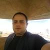 Faid, 27, г.Баку