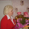 Валентина, 59, г.Николаев