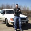 дмитрий, 33, г.Ельня