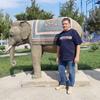 Юрий, 42, г.Ташкент