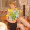 наталия, 52, г.Выборг