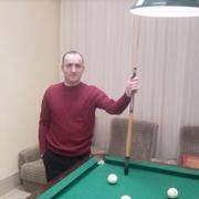 Vadim 45 лет (Водолей) хочет познакомиться в Глушкове