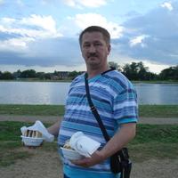 Пётр, 54 года, Рыбы, Армавир