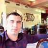 rufat, 35, г.Баку