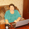 Людмила, 53, г.Копьево