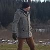 Александр, 36, Фастів