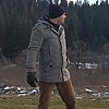 Александр, 36, г.Фастов