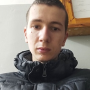 Николай Крестелев 21 Кизляр