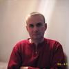 Сергей, 46, г.Петропавловск