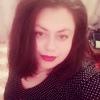 Anna, 27, Pervomaysk