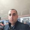 Паша, 33, г.Харьков