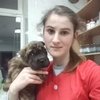 Yaroslava, 20, Sharhorod