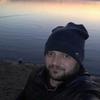 Ivan, 32, г.Новосибирск