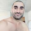 Samvyel, 34, Berdsk