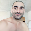 Самвэл, 34, г.Бердск