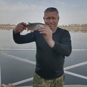 Сергей 48 Волжский (Волгоградская обл.)