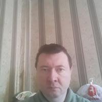 Дмитрий, 44 года, Козерог, Солнечногорск