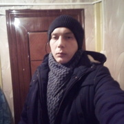 Алексей из Шацка желает познакомиться с тобой