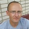 евгений, 35, г.Полоцк