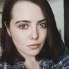 Yulya, 24, Rogachev