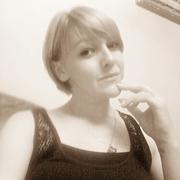 Halina 32 года (Стрелец) Николаев