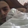 Вазир, 24, г.Курган