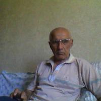 Спартак, 72 года, Стрелец, Махачкала