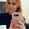 anna, 37, г.Минск