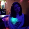 Darya, 24, Lahoysk