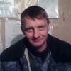 Сергей, 44, г.Кривой Рог