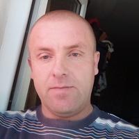 Роман, 41 год, Козерог, Биробиджан