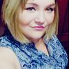 Ирина, 36, г.Колпино