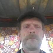 Валерий 20 Витебск
