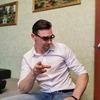 Aleksandr, 36, Liski