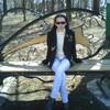 Ирина, 26, г.Устюжна