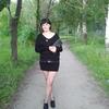 Наталья, 28, г.Змеиногорск