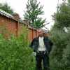 Миша, 36, г.Москва