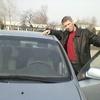 Кирилл, 36, г.Ташкент