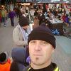 Mark Sullivan, 48, г.Маседония
