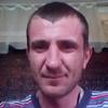 slavic, 26, г.Бельцы