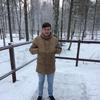 artem, 29, г.Петрозаводск