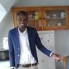 Owusu paul, 29, г.Франкфурт-на-Майне
