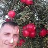 Dima, 32, Дніпро́