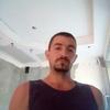 Nick, 31, г.Николаев