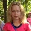 Юлия, 22, г.Сумы