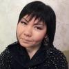 Диляра, 37, г.Набережные Челны