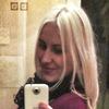 Дарья Костина, 47, г.Константиновка