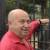 Виктор, 66, г.Ногинск